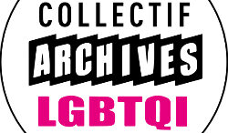 Collectif Archives LGBTQI